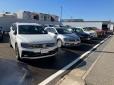 (株)ファーレン富山 Volkswagen富山認定中古車センターの店舗画像