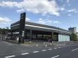 北関東マツダ 水戸店の店舗画像