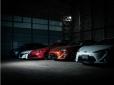 ゴーゴーサンキュッパ北広島店 の店舗画像