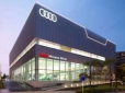 Audi Approved Automobile みなとみらい の店舗画像