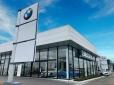 Aomori BMW BMW Premium Selection 八戸の店舗画像