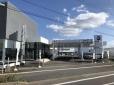 Aomori BMW BMW Premium Selection 弘前の店舗画像