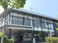メルセデス・ベンツ仙台東 サーティファイドカーセンター の店舗画像