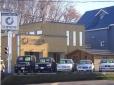 (有)イル・マーレ の店舗画像