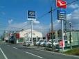 (有)高義自動車 の店舗画像