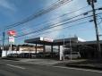 ダイハツ桑名西 の店舗画像