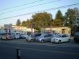 WEST FIELD 米沢店の店舗画像