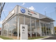 Volkswagen滋賀 認定中古車センター の店舗画像