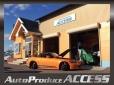 ACCESS の店舗画像