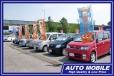 AUTO MOBILE の店舗画像