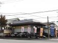 シティオートクラブ の店舗画像