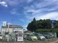 西田自動車 の店舗画像