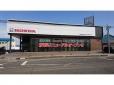ホンダカーズ山形 鶴岡北店U−Selectコーナーの店舗画像