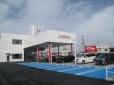 ホンダカーズ山形 久野本店U−Selectコーナーの店舗画像