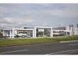 株式会社フォレスト Volkswagen鹿嶋の店舗画像