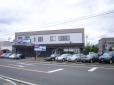 ガレージ・ユー の店舗画像
