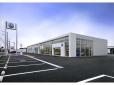 (株)エフティビィ Volkswagen熊谷の店舗画像