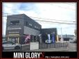 MINI GLORY's の店舗画像