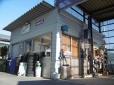 クエスト の店舗画像