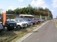 カーショップ玉川 サービス工場 の店舗画像