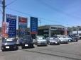 オートサービスKAWATA の店舗画像