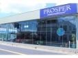 PROSPER international co.,ltd の店舗画像