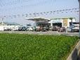 トータルカーサービス ウスイ の店舗画像