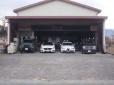 ガレージ STAND UP の店舗画像