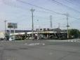 (株)坂入自動車 の店舗画像