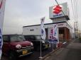 (有) 小暮自動車 の店舗画像