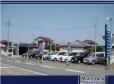 モーターランド サカモト の店舗画像