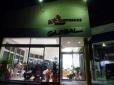 有限会社グローバル の店舗画像