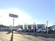 ホンダカーズ栃木中央 U−Select小山北の店舗画像