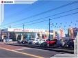 (株)スズキ自販栃木 南センターの店舗画像