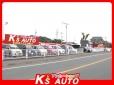 ケーズオート 軽自動車専門店 アンカーショップ 伊勢原店の店舗画像
