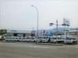 トラック1バン 松山 トラック市エヒメの店舗画像
