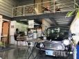 R'zオートマックス の店舗画像