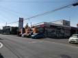 新栄自動車販売 の店舗画像