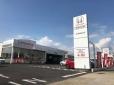 Honda Cars 愛知県央 大樹寺店U−Selectコーナーの店舗画像
