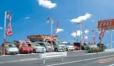 Cast 浜松店の店舗画像