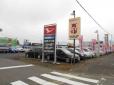 (有)福島自動車流通センター の店舗画像