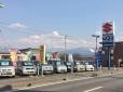 スズキオートカヤマ の店舗画像