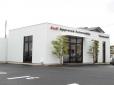 Audi山梨 の店舗画像