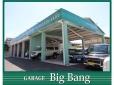 ガレージ ビッグバン の店舗画像