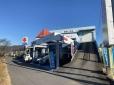 新車&未使用車販売店 (有)キクチオート 買取ジョーズ の店舗画像