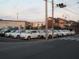 (有)ガレージ・コヌマ の店舗画像