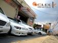 CLEEK の店舗画像