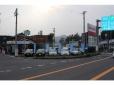 アポロ の店舗画像