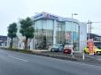 スズキ自販西埼玉 スズキアリーナ坂戸の店舗画像