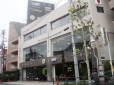SANC.東京 の店舗画像